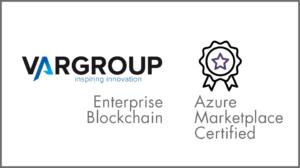 Workshop Enterprise Blockchain
