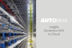 Automha Group implementa Microsoft Dynamics NAV in Cloud & CRM online