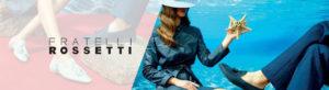Fratelli Rossetti sceglie Dynamics for Retail