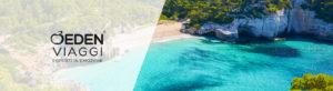 Eden Viaggi sceglie Dynamics NAV e PRIME365 Travel
