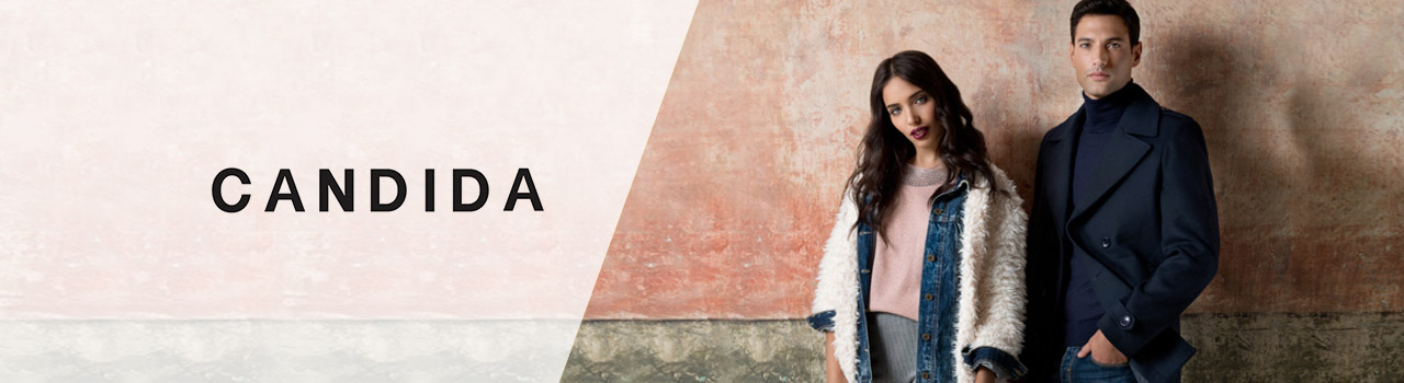 Candida sceglie Dynamics NAV e PRIME365 Fashion