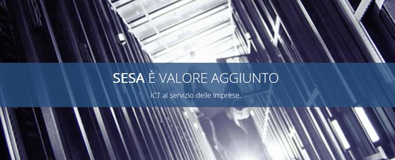 SeSa, società controllante di Var Group, comunica l'approvazione del Progetto di Bilancio di Esercizio e Consolidato al 30 aprile 2017, con risultati in crescita grazie allo sviluppo delle aree a valore aggiunto del mercato italiano dell'IT.