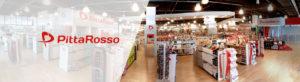 PittaRosso sceglie Dynamics NAV for Retail