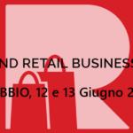 Var Groupti aspetta il 12 e 13 giugno alRetail Business Forum2017, due giorni di seminari ed incontri mirati per una full immersion nel mercato retail.