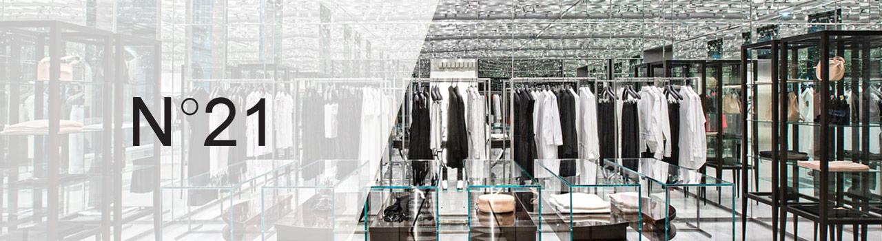 Numeroventuno sceglie Dynamics NAV for Fashion