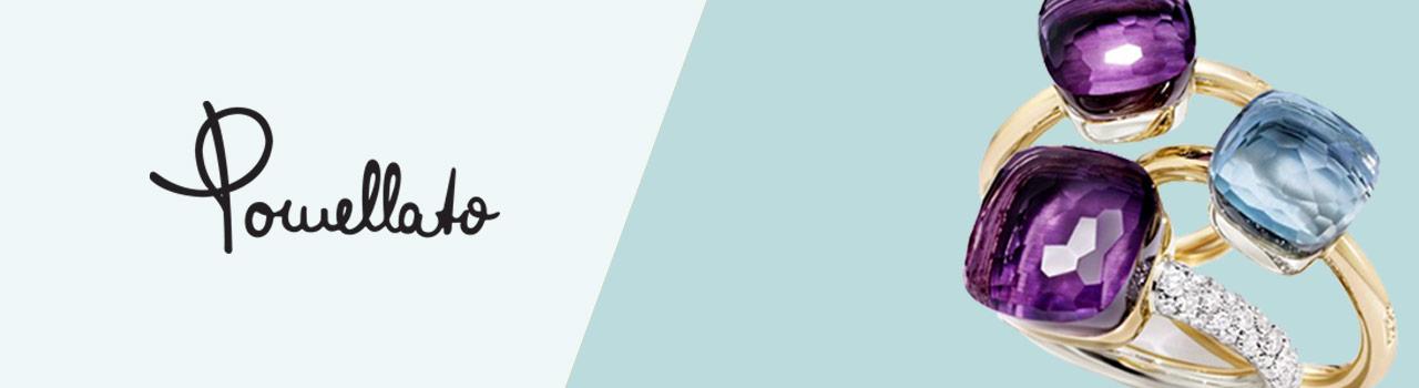 Pomellato sceglie Dynamics NAV e CRM Fashion & Retail