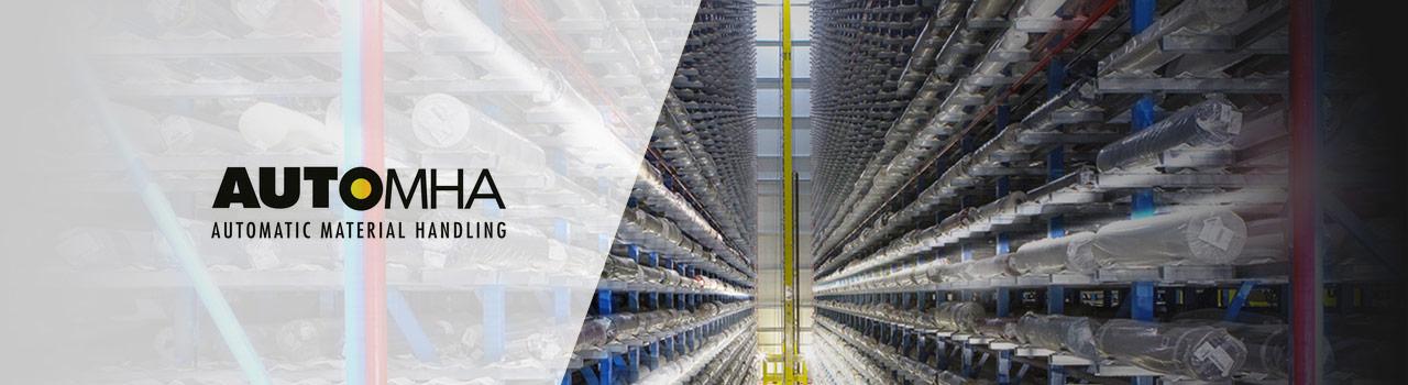 Automha sceglie Dynamics NAV in cloud