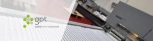 GPT - Gruppo Poligrafico Tiberino sceglie NAV in cloud