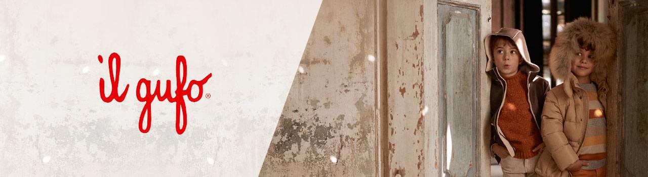 Il Gufo sceglie Dynamics NAV e PRIME365 Fashion