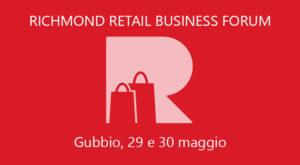 Var Group al Retail Business Forum 2018