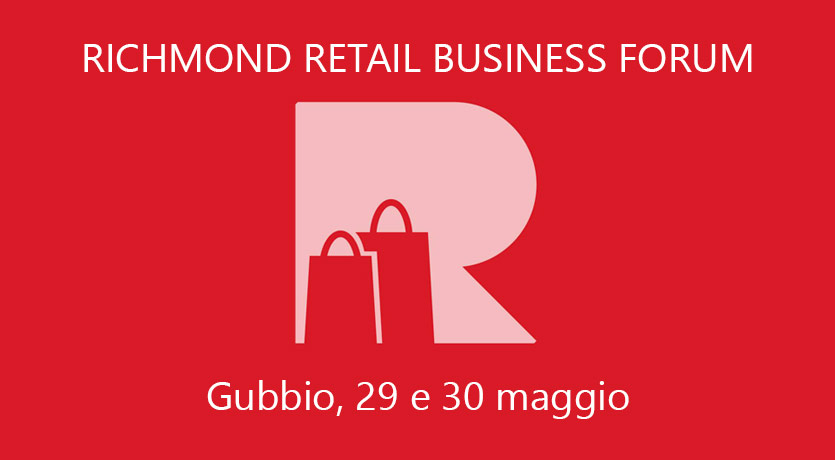 Var Group al Retail Business Forum 2018
