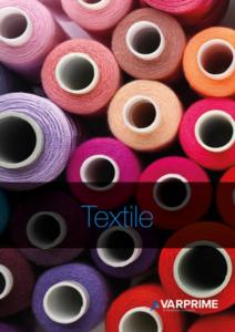 Var Prime - Textile