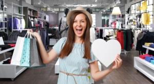 Il sogno di ogni retailer? È arrivare al cuore dei consumatori. Scopri cinque mosse per migliorare il customer digital engagement.