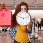 Quanto conta avere il giusto time to market nel retail? Scopri come ottenere vantaggio competitivo integrando i processi con i comportamenti dei consumatori