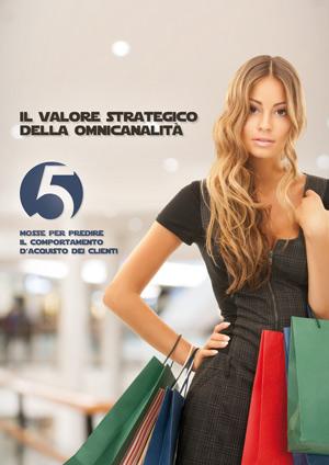 Il Valore Strategico dell'Omnicanalità nel Fashion & Retail