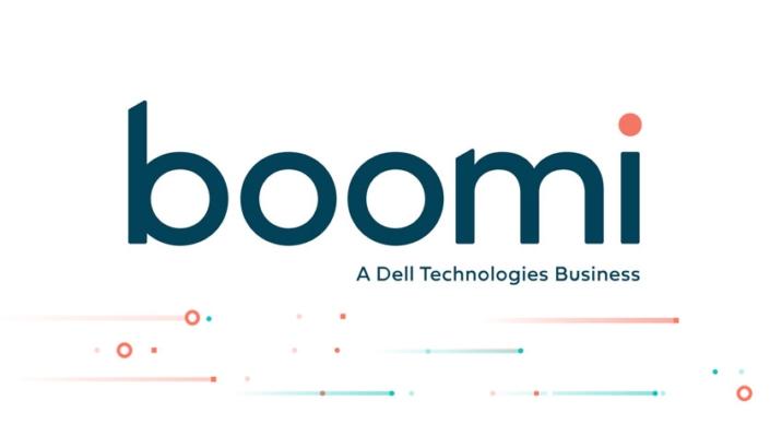 Var Group annuncia di aver stretto una partnership con Dell Boomi per fornire competenze e strumenti necessari per realizzare un business connesso.