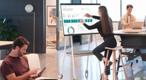 Scopri le novità significative che Microsoft Dynamics 365 Business Central Wave 2 porta con sé per consentire la trasformazione digitale delle aziende.