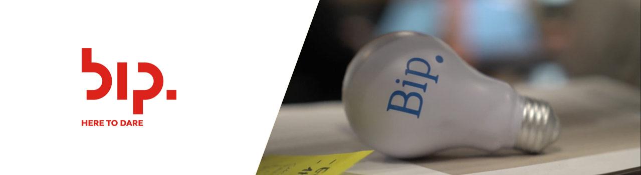 Bip sceglie Dynamics 365 Business Central