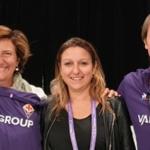 Var Group sale al 100% di Var Prime che diventa il punto di riferimento di Var Group per i progetti di Digital Transformation per il made in Italy.