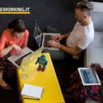 Nasce Flexible Working, la task force per aiutarele organizzazioni del Paese a far leva sullo Smartworking e proseguire le attività quotidiane.
