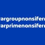Var Prime e Var Group non si fermano e continueranno ad adottare lo smart working per sostenere il business di tante Imprese in tutta Italia.