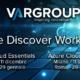 Se vuoi approfondire e consolidare le tue conoscenze sul cloud Microsoft, non perdere i prossimi Azure Discover Workshop a Milano e Roma.