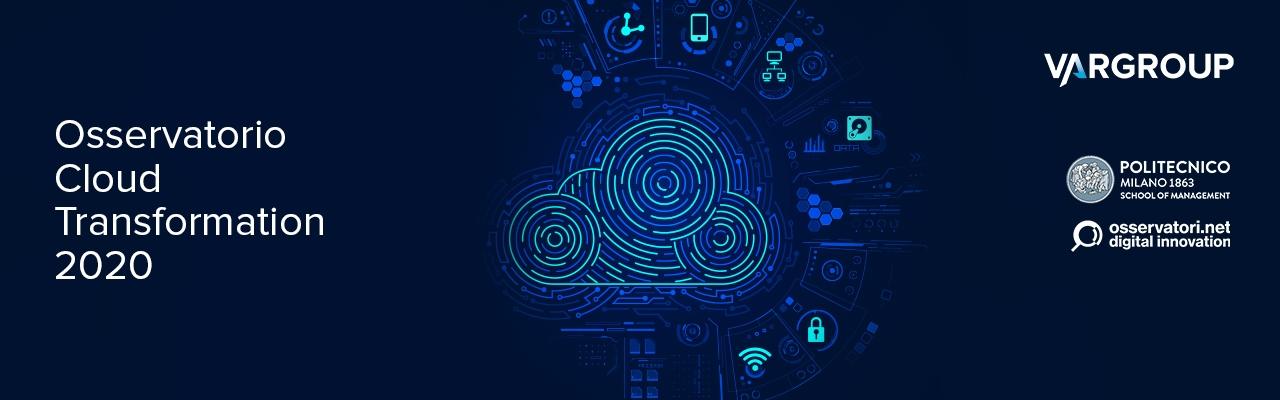 Filiera Digitale 2020: Startup e prime evidenze