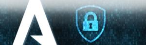 Var Prime - Privacy Policy