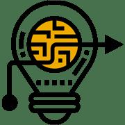 Var Prime - CRM Project Service