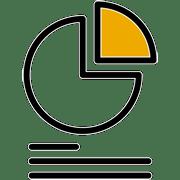 Var Prime - CRM Sales