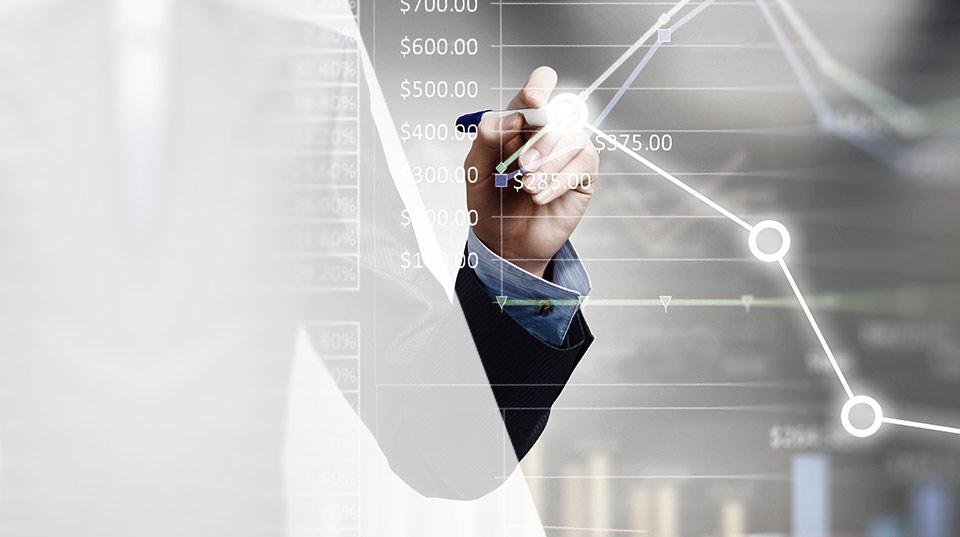 PRIME365 Advanced Financials