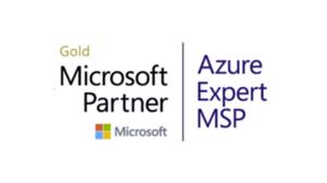 Microsoft Partner | Azure Expert MSP