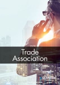 CONNECT365 Trade Association
