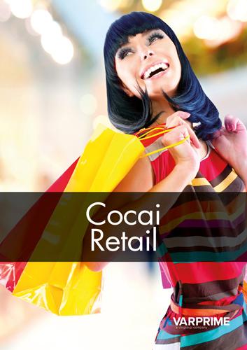 PRIME365 App Cocai Retail-353x500