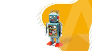Data & AI - Intelligenza Artificiale Microsoft AI