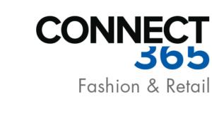 Connect365 Fashion & Retail