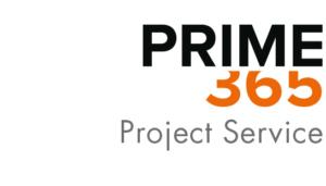 Prime365 Project Service
