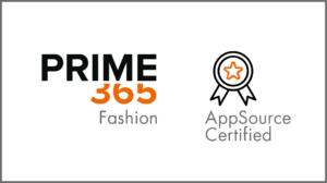 PRIME365 Fashion