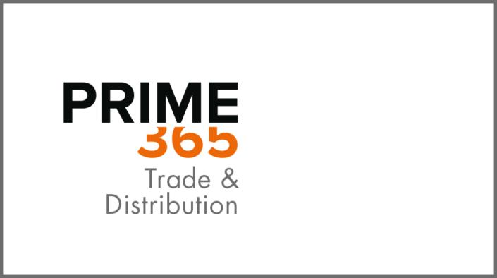 PRIME365 Trade & Distribution