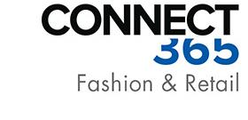 Connect365 Fashion Retail