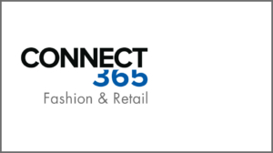 CONNECT365 Fashion & Retail