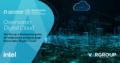 Osservatori Digital Cloud 2021