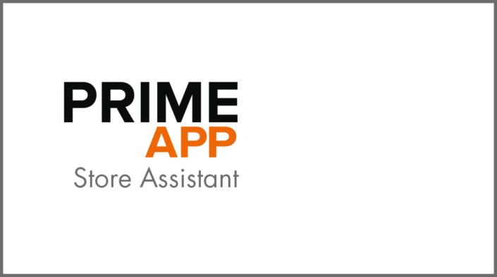 PRIME365 App Store Assistant