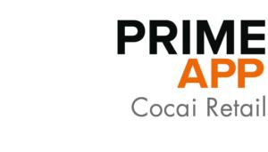 Prime App Cocai Retail