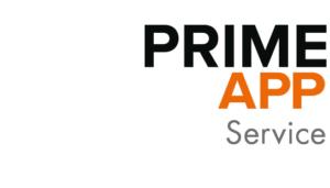Prime App Service