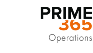 Prime365 Operations