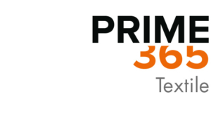 Prime365 Textile