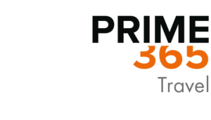 Prime365 Travel
