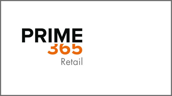 PRIME365 Retail