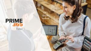 Copertina Social PRIME365 Retail